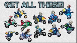 Bike Race Pro by T  F  Games apk free download 02