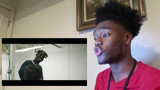 Joyner Lucas - I'm Not Racist ( PART 2 of 2)