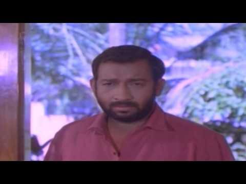 Snehathin - Malayalam Movie Song - Anagha