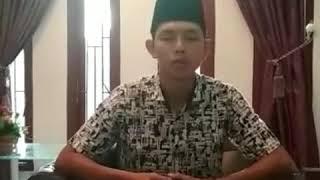 Video Doa Malaikat Jibril yang diaminkan Rasulullah download MP3, 3GP, MP4, WEBM, AVI, FLV Oktober 2018
