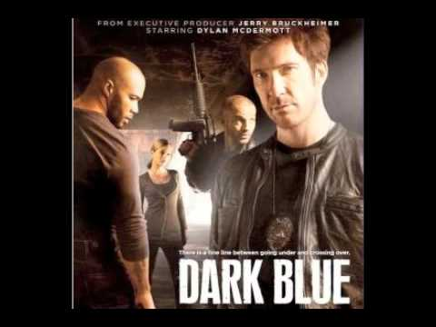 "Dark Blue (OST) ""End Credits"""