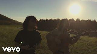 Galileo Galilei - Arashi No Atode(Acoustic Session)