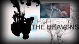 The Archangel Jarahmael and the War to Conquer Heaven Book 3 In Exile Thumbnail