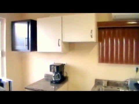 Puertas de pvc tipo tablero para cocinas closets youtube - Tiradores puertas de cocina ...
