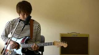 京都 京都市でギター弾き語りレッスン教室をしてます。 原田知世さんの...