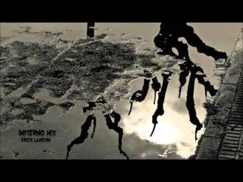 Hocico - El Canto Debajo de la Tierra (Infierno Nix, soundtrack oficial)