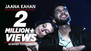 Jaana Kahan Jai Taneja Mp3 Song Download