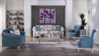 Bellona mobilya koltuk takımı modelleri 2017