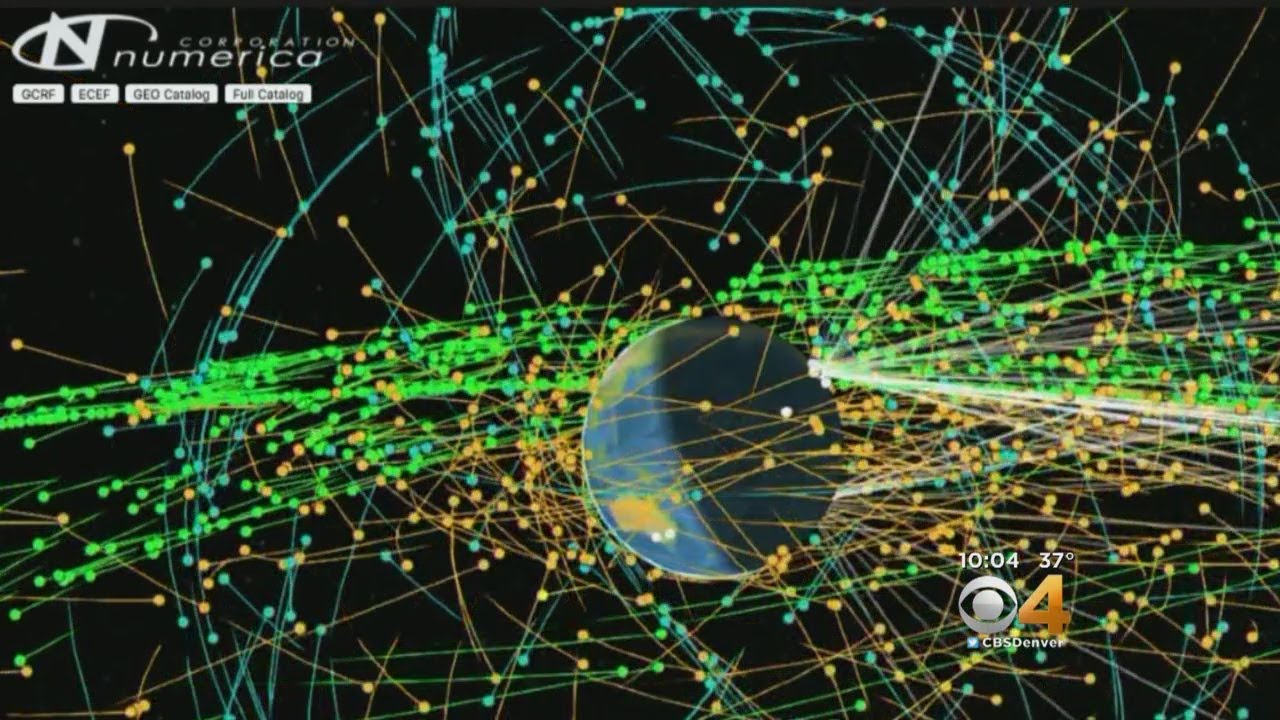 colorado-company-working-on-system-to-track-dangerous-space-junk