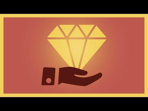 ¿Puede Extinguirse Un Mineral?
