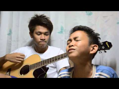 ▶Jessie J Cover Price Tag by Aldrich & James brothers from phillipines