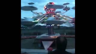 Disco volante Thumbnail