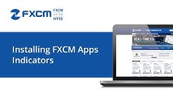 Installing FXCM Apps Indicators | FXCM Technical Support