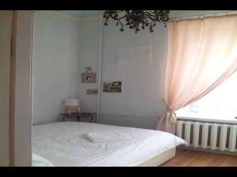 Romantic apartment in the center of Kiev - Kiev - Ukraine