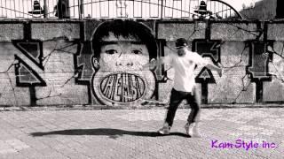 L'ONE - Все Танцуют Локтями (choreography Denis Ryzhkov)