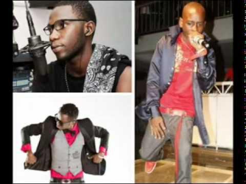 Download Darasa, Dimond, Young dee & Roma - Jia yetu ni Moja