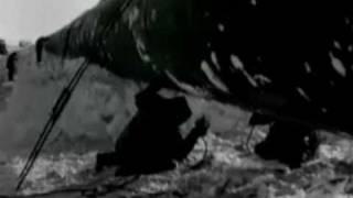 Надым - 1975