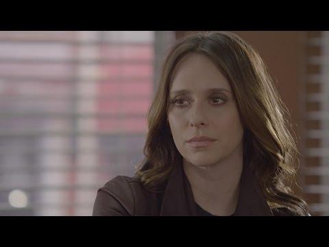 criminal minds season 10 episode 9 watch series