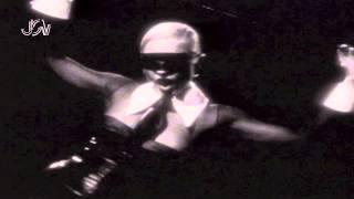 Madonna Erotica (Dens54 Horny G Ultimix 2011) Video Edit By Julio Skov