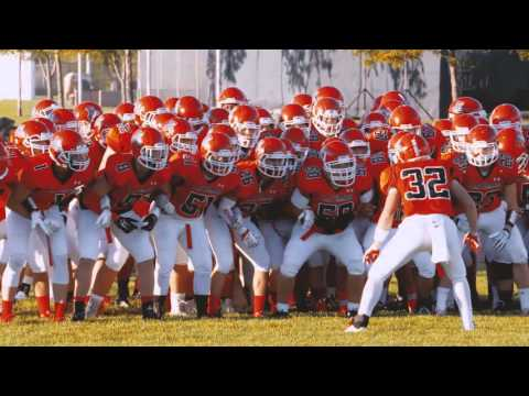Football Commercial 10 2 15 mp4