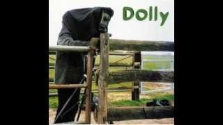 Dolly - Sunday afternoon