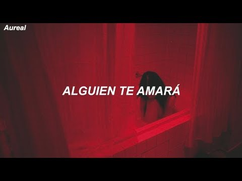 Halsey - Sorry (Traducida Al Español)