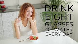 Benefits of  Kangen Water in less than 10 minutes
