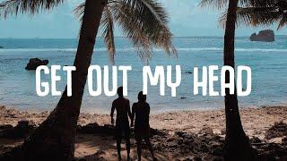 Download Shane Codd - Get Out My Head (Lyrics)