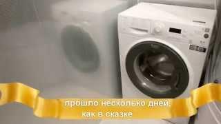 Как отремонтировать ванную комнату(Ремонт в ванной комнате своими руками дизайн ванной комнаты отремонтировать ванну реставрация ванны ..., 2014-12-17T10:49:24.000Z)