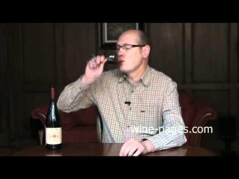 Piccini Memoro NV, wine review