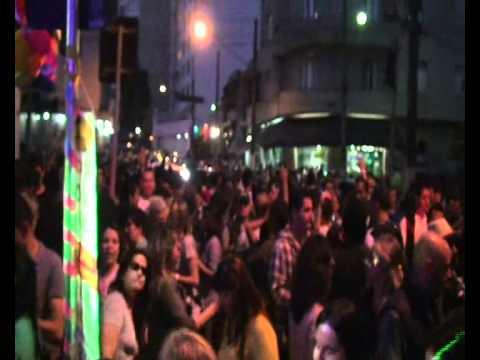 O FREI BAR - PARADA DO ORGULHO LGBT SP 2012.wmv