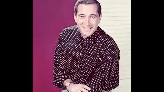 Perry Como - Breezin' Along With the Breeze (So Smooth) (2)