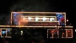 LichtTheater am Kultiplex Kino Salzgitter