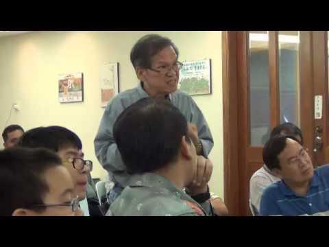 Hudud@Malaysia? Q&A Part 2