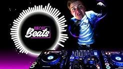 Neon Beats - Das Minigame mit dem besten Rhythmus