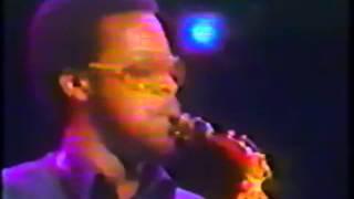 "Clifton Chenier ""Rockhouse"" 1979 thumbnail"