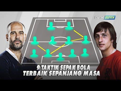 http://www.fwfonline.com/ HALAMAN RESMI 'FUTERA WORLD FOOTBALL ONLINE INDONESIA' Sekarang saatnya un.