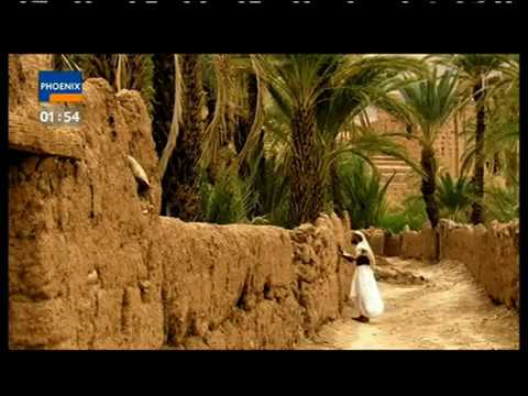 Moses und die Plagen Doku BBC/ZDF 2005