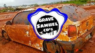 Baixar GRAVE SAMUEL CD'S ●●MATUTU D SERTÃO @