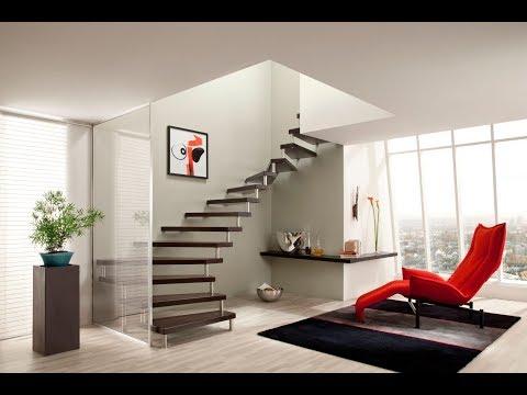 treppen renovierung treppentausch mit treppenmeister doovi. Black Bedroom Furniture Sets. Home Design Ideas