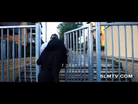Alonzo - Selfish Lover - YouTube.wmv