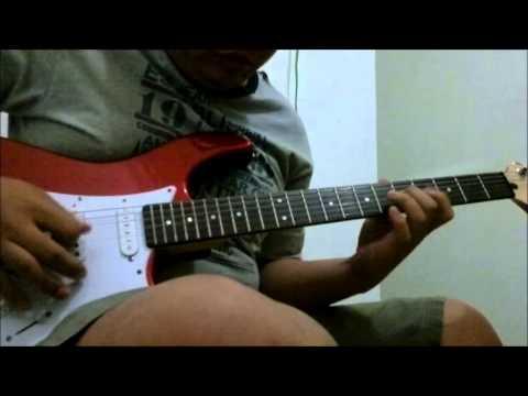 Intro Ku Dibri Kuasa -True Worshippers album God is Our Victory