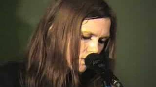 Watch Juliana Hatfield My Baby video