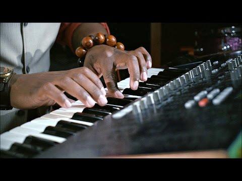 BluPrint – Uptown Funk Studio Arrangement