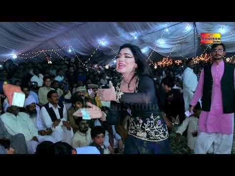 dil-kithay-khara-laye-o-bholiya-singer-zahoor-ahmad-lohar