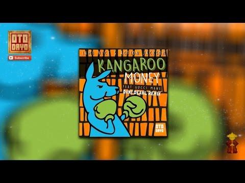 Lemi Vice Ft. Action Jackson - Kangaroo Money - (Dani Deahl Remix) [Otodayo Records]