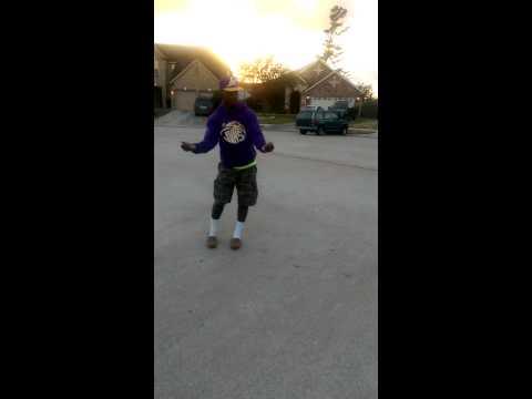 Migos - Fake Watch Busta (R3TR0 Gang)