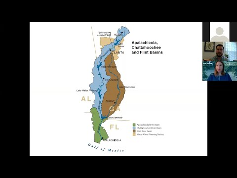 Clean Water Act 101 (Webinar Recorded April 8, 2020)