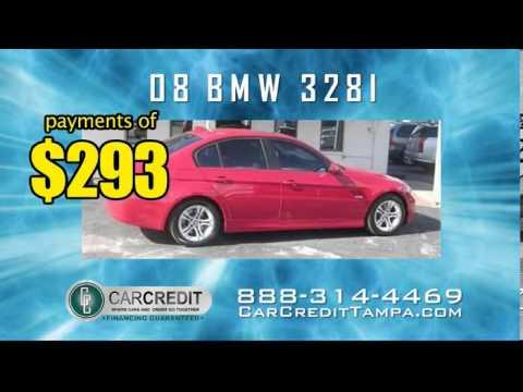 Car Credit Of Tampa Www Carcredittampa Com New Inventory Nov 2013 2