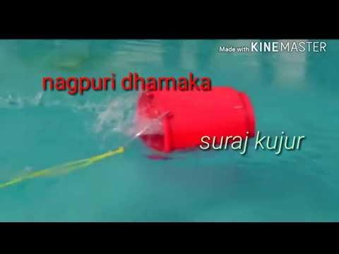 New nagpuri funny and dube vedio Paresh rawal
